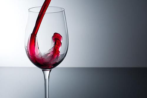 Sau khi mở bao nhiêu lâu thì chai rượu vang sẽ bị hỏng?