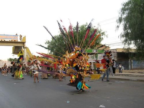 2009-10-250134.jpeg