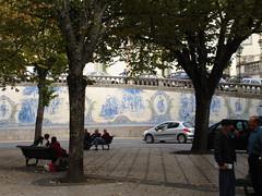 Viseu (kaya turkmen) Tags: portugal beloved my