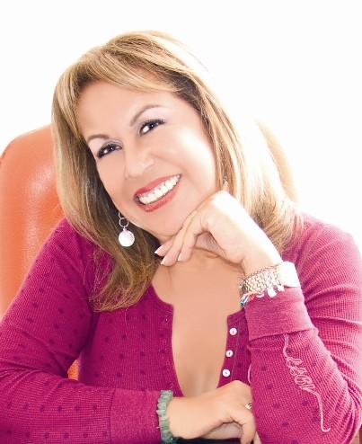 Irene Melo