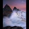 Oregon Coast (Jesse Estes) Tags: oregon coast 5d2 jesseestesphotography
