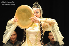 Dance with Qawal (SanforaQ8) Tags: camera music lens photo dance nikon with group picture free photographers pic kuwait q8 400mm 2011 azerbaijani qawal d3s sanfora nadamarafie nstudiolivecom wwwnstudiocomkw 66383666