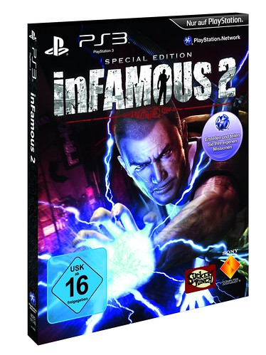 Infamous_2_PS3_G_PACKSHOTS_0025