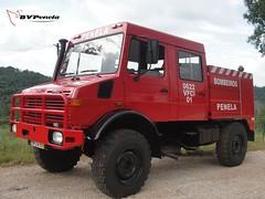 VFCI-01