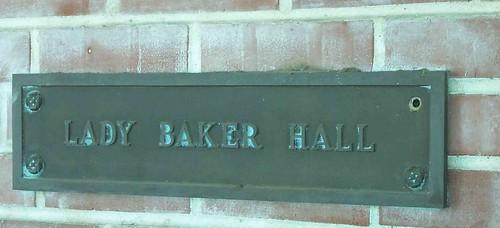 baker-plaque