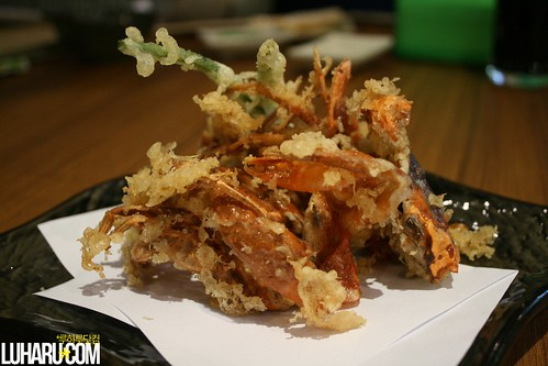 sakae sushi 016