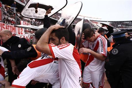 Felices 116 años al club más grande de la Argentina!!