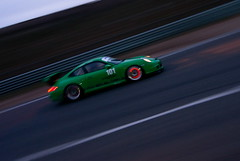 Glow in the dark (roberto_blank) Tags: orange green cars sports car racetrack race speed nikon track glow action 911 thenetherlands racing porsche brakes brake d200 panning motorsports rs zandvoort motorracing motorsport porsche911 gt3 carracing gt3rs 70200f28vr brakedisk porsche911gt3 porsche911gt3rs nieuwjaarsrace winterenduraceseries20082009
