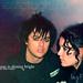 Billie Joe & Adrienne by Tragedy 2000 miles away