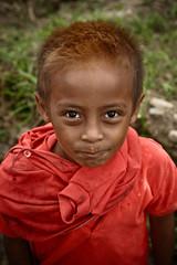 batang libongao (raulliam) Tags: portrait smile kids canon children 350d 50mm philippines rebelxt 1785mm streetchildren leyte childphotography kananga ormoc cjl otw usctc ormoccity malufet batanglibongao