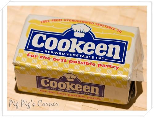 cookeen