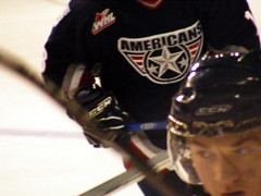 tbirds 01 18 09 (83) (Zee Grega) Tags: hockey whl tbirds seattlethunderbirds