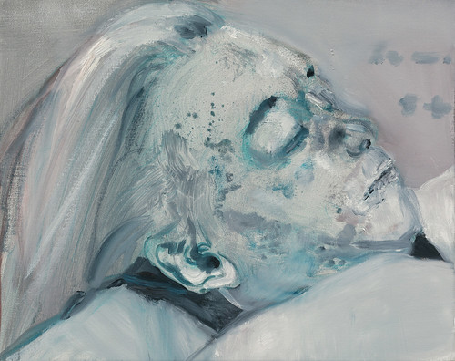 Dead_Marilyn.jpg