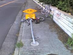 Cycling012109