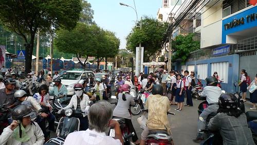 090116-000-Saigon