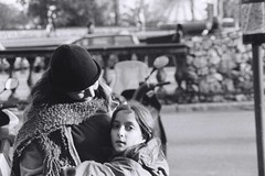 (rodrigo leza) Tags: brazil film brasil media artist foto kunst brasilien paulo fotografia rodrigo maker sao levy imagem piza fontes macher