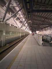 HST Taichung