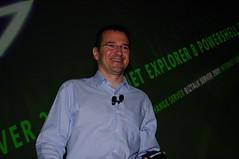 TechDays 2009 152