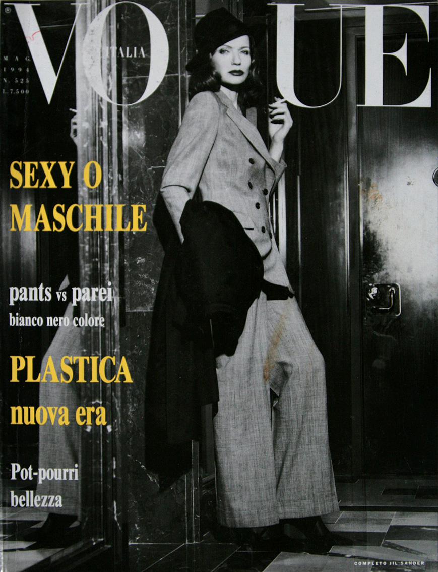 04098_vogue_ITA_may94_cov_122_1035lo