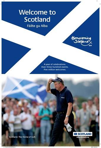 Fotografía: Scottish Government
