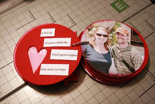 Valentine's Day Image 11