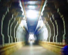 Longest corridor in the world (Sunciti _ Sundaram's Images + Messages) Tags: architecture estrellas discovery soe sow bestshot smorgasbord brightspark otw kaledioscope hongkongphotos beautifulexpression distellery enstantane concordian anawesomeshot impressedbeauty aplusphoto agradephoto flickraward flickerdiamond diamondclassphotgrapher diamonclassphotographer inspirationhappiness eperke concordians earthasia flickrestrellas brilliantphotography anobellife fabulousflicks overtheshot flickrovertheshot mallimixstaraward artofimages flickrmasterpieces mawesomescenery veryimportantphotos winklerians lightiq