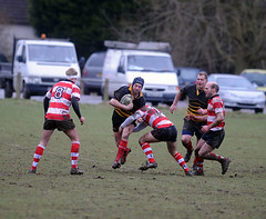 LS140209old-06 (coventrytelegraph) Tags: sport rugby rugbyunion earlsdon oldedwardians