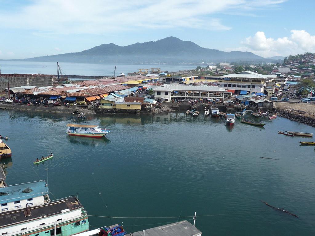 Manado (29)