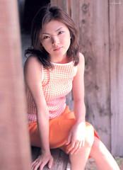 田中丽奈94