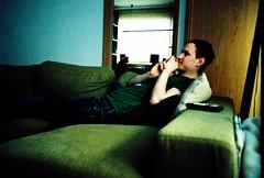 Sten (Siim Teller) Tags: film sten 2009