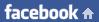 facebookdsd