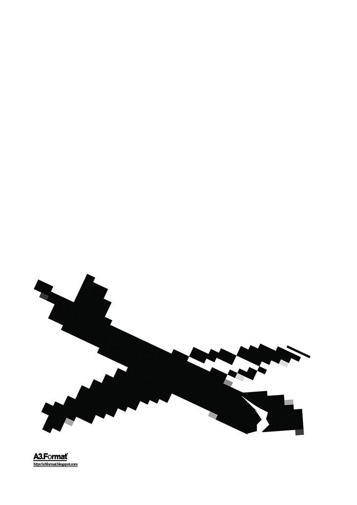 """172 """"Down by Plane"""" By: Miroslav Dajč - Petrovaradin"""