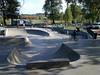 Clackamette Park (SkateOregon) Tags: park 2001 city oregon concrete unitedstates skateboarding parks skateparks skatepark skate oregoncity concretepark skateoregon creativecommonsattribution30 purkissrose
