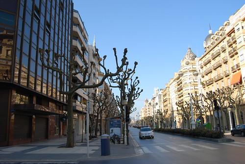 Donostia - San Sebastián, Gipuzkoa