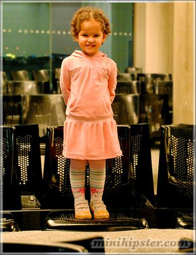 SAOMY. MiniHipster.com: children's childrens clothing trends, kids street fashion, kidswear lookbook