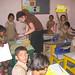 Om Memorial School