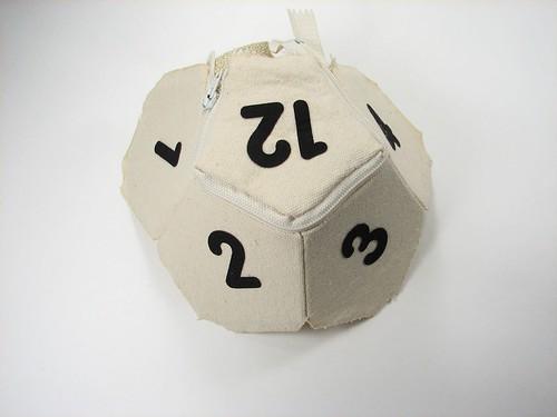 D12 instrux34