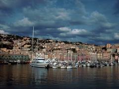 Puerto de genova Italia,port of Genoa Italy 1