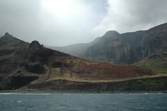 DSC_0243 (mjmermis) Tags: hawaii kauai napalicoast