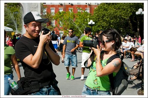 235 NAPP Photo Walk 2009