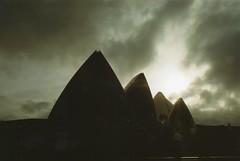 sydney opera house001