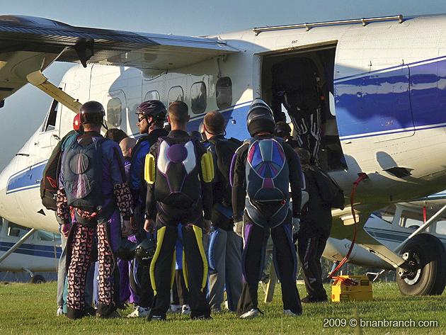 P1020960_parachute