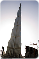 Dubai-004 (Dhowayan (Abu Yara)) Tags: architectures