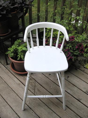 Terrific Elsie Marley Diy Bralicious Painted Fabric Chair Ideas Braliciousco