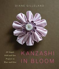 kanzashi_in_bloom_cvr_600