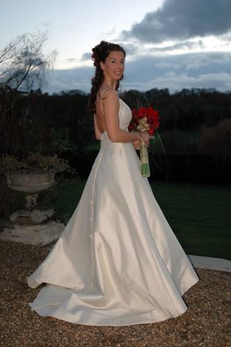vera wang princess dress. Vera Wang - Princess Wedding
