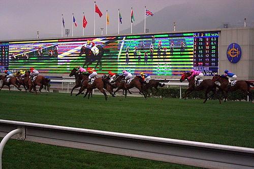 HK MACAU 2009 925