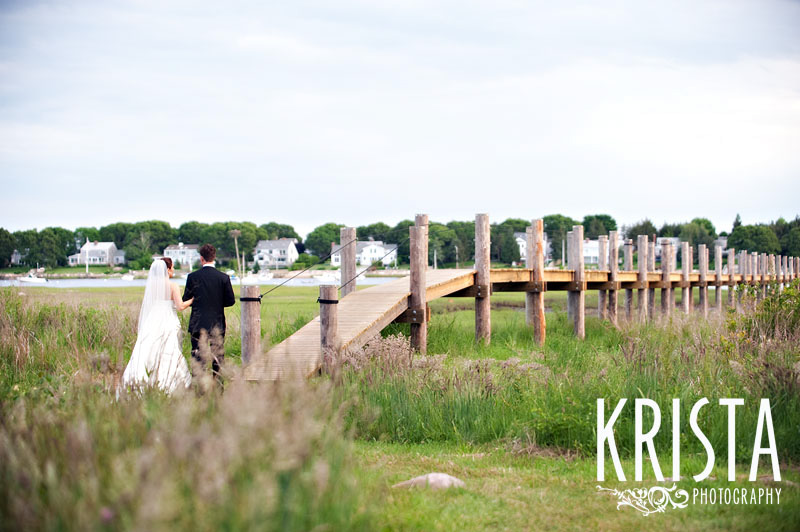 Buzzard's Bay Wedding-63