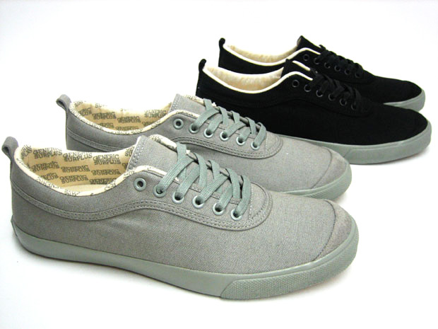 generic-surplus-fw09-sneakers-4