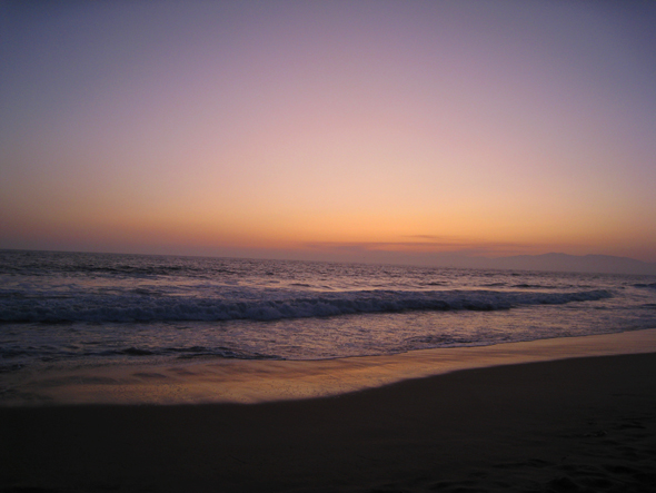 080809_beachparty07